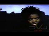 Tracy Chapman - Fast Car (Bauke Top Remix) - DVJ Mau Mau - Video Edi