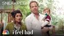 I Feel Bad - Season 1, Episode 3: Emet Tries to Buy Off Her Son (Sneak Peek)