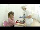 Поллиноз. Тисленко Л.Н. в программе Здоровье. Енисей-Регион. 16.04.18