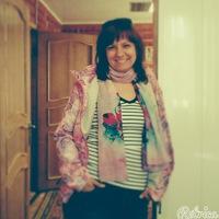 Виктория Сечкова
