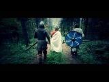 Пророчество Вёльвы - Трейлер (official video)