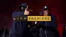 OG Merks ft.Giggs and Brandish - Mek Money Music Video GRM Daily