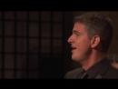 Musica Notturna - Enrico Onofri et Philippe Jaroussky au Festival d'Ambronay