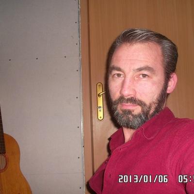 Сергей Шкабой, 13 декабря 1973, Харцызск, id183502132