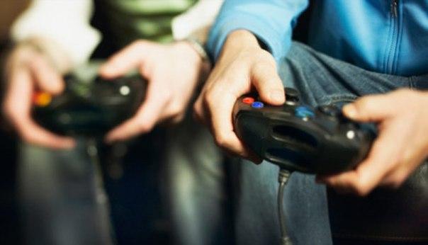 игры для взрослых играть девушкой