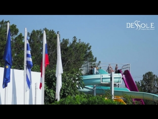 Dolphin-Bay-Resort