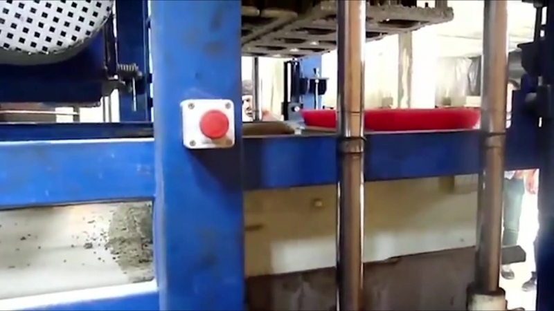 15 станков для малого бизнеса в гараже. Оборудование для производства на дому