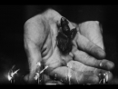 AMENRA - Razoreater LIVE