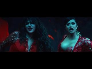 Премьера клипа! DJ Snake ft. Selena Gomez feat. Ozuna, Cardi B - Taki Taki