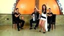 Веселый цыганский клип для настроения