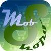 ShopoMob - мобильное приложение для магазинов