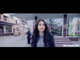 Farrux Saidov - Shirin shirin (Official Video)