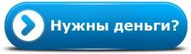 mfgsoftware.net/?vkk