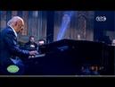 Omar Khairat Music موسيقى عمر خيرت خلي بالك من عقلك