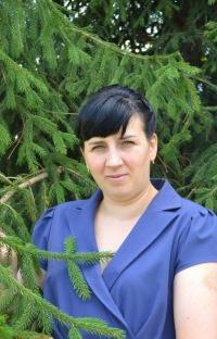 Татьяна Хархардина, id28177728