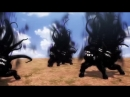Overlord 3 сезон 12 серия