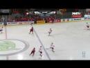 Чемпионат мира 2017. Группа В. 4 тур. Швейцария - Белорусь. 10.05 17.15