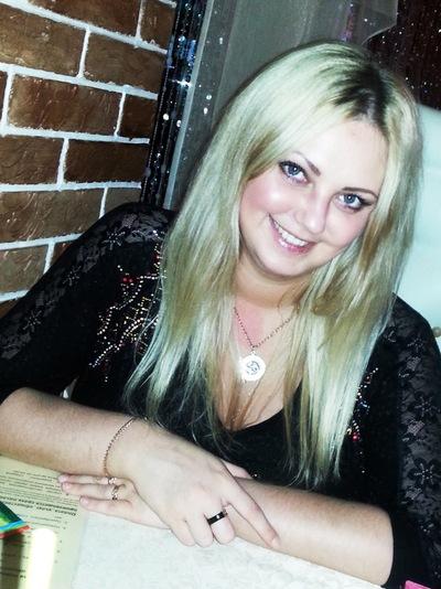 Катерина Будькова, 27 февраля 1990, Ростов-на-Дону, id45389462