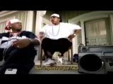 Тюлень на рыбалке MIX - Nelly - Dilemma ft. Kelly Rowland
