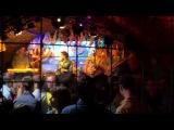 ВИА - Северяне - концертный MIX 2013