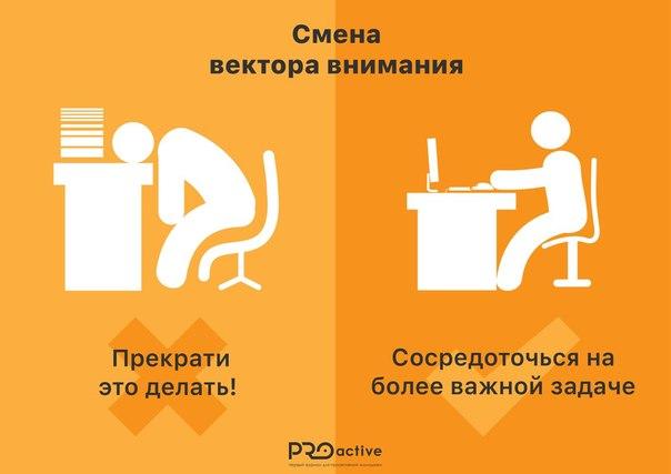 Фото №427309559 со страницы Сергея Русака