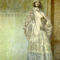 Марина Линкольн