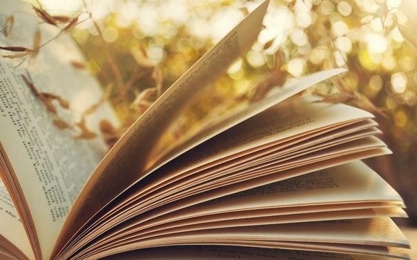 А увлекают меня такие книжки, что как их дочитаешь до конца — так сразу подумаешь: хорошо бы, если бы этот писатель стал твоим лучшим другом и чтоб с ним можно было поговорить по телефону, когда захочется.