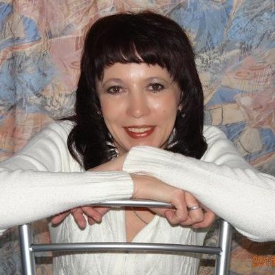 Inna Gribunova, 29 февраля , Чита, id174379462