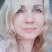 Alina Pryimachenko