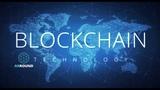 ARROUND - Первая в мире децентрализованная рекламная сеть в дополненной реальности Обзор ICO