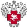 НМХЦ им. Н.И. Пирогова