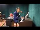 Кавер на песню Саида Билалова (Гумер)