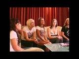 FALLEN ANGEL 32 (Mind Control) Spiritisten und ihre Hilfe der gefallenen Engel