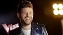 Pablo López: las 10 cosas que no sabías del nuevo coach de 'La Voz Antena 3'