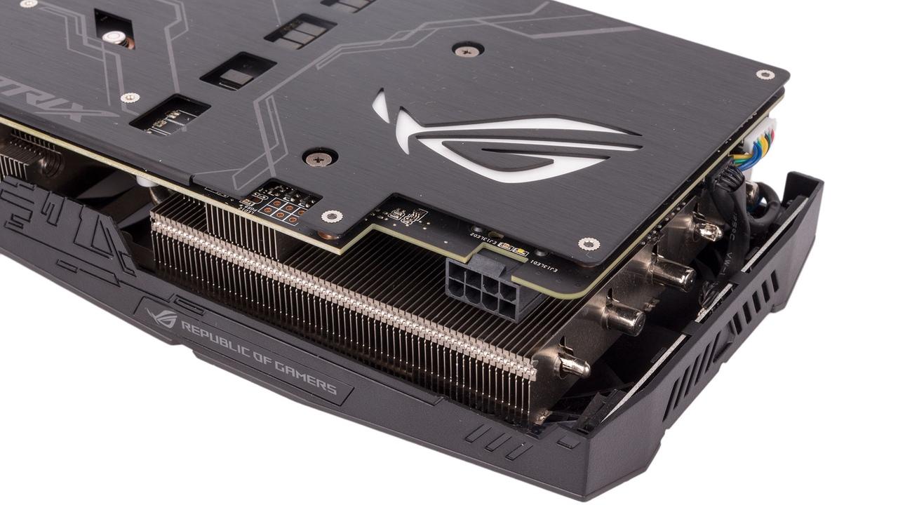 Nvidia GTX 1170