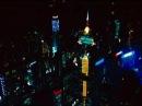 ► Смотреть видео клип Сацура и St1m на песню Бой с тенью (OST Бой с тенью 3: Последний раунд) watch/sacura_boj-s-tenyu-ost-boj-s-tenyu-3-poslednij-raund/