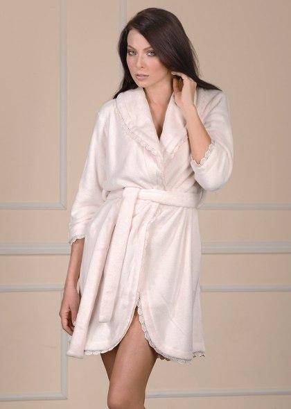 Отбелить кимоно в домашних условиях