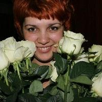 Мария Родионова, 26 сентября 1989, Белорецк, id138958549