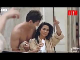 Суруди Нави Ali Abdolmaleki Merci Ke H Клип 2017 240p mp4 смотреть онлайн без регистрации