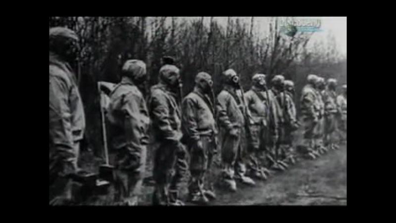 Discovery: Битва за Чернобыль (2006)