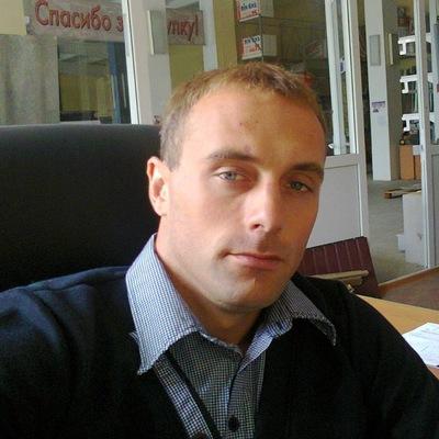 Василий Маркович, 24 марта 1953, Чернигов, id209503218