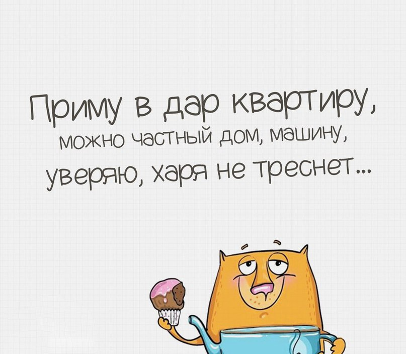 Юлия Пенская | Сергиев Посад