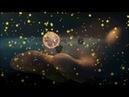 Ирина Одарчук Паули-Симфония №97 до диез минор в двух частях исполняет автор