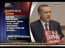Erdoğan'ın Anlatmakta Zorlandığı CHP'li İnönü'nün Vahşeti