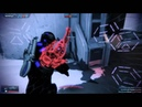 Mass Effect 3 Multiplayer Montage