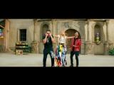 Abraham Mateo, Yandel, Jennifer Lopez - Se Acabó el Amor (новый клип 2018 Дженифер Лопез лопес джей ло)