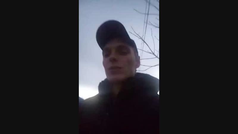 Дмитриевич Крылов - Live
