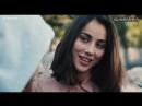 Skam Italia Враги. Четвертый отрывок восьмой серии (рус суб)
