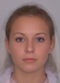 Анна Золотова, 1 декабря , Зеленоград, id126895385