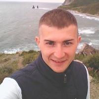 Georgy Denisov